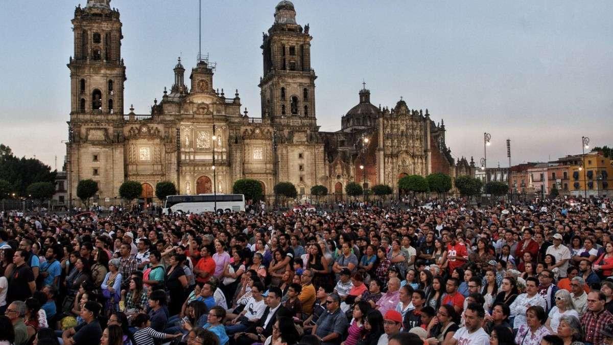 coronavirus-covid-19-festival-centro-historico-ciudad-mexico-cancelado-elisa-carrillo-bellas-artes