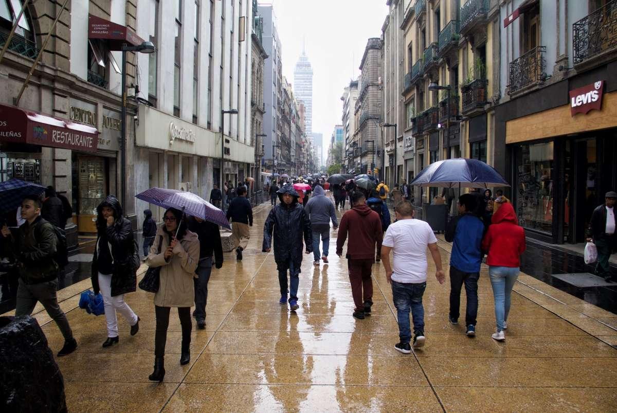 clima-cdmx-lluvias