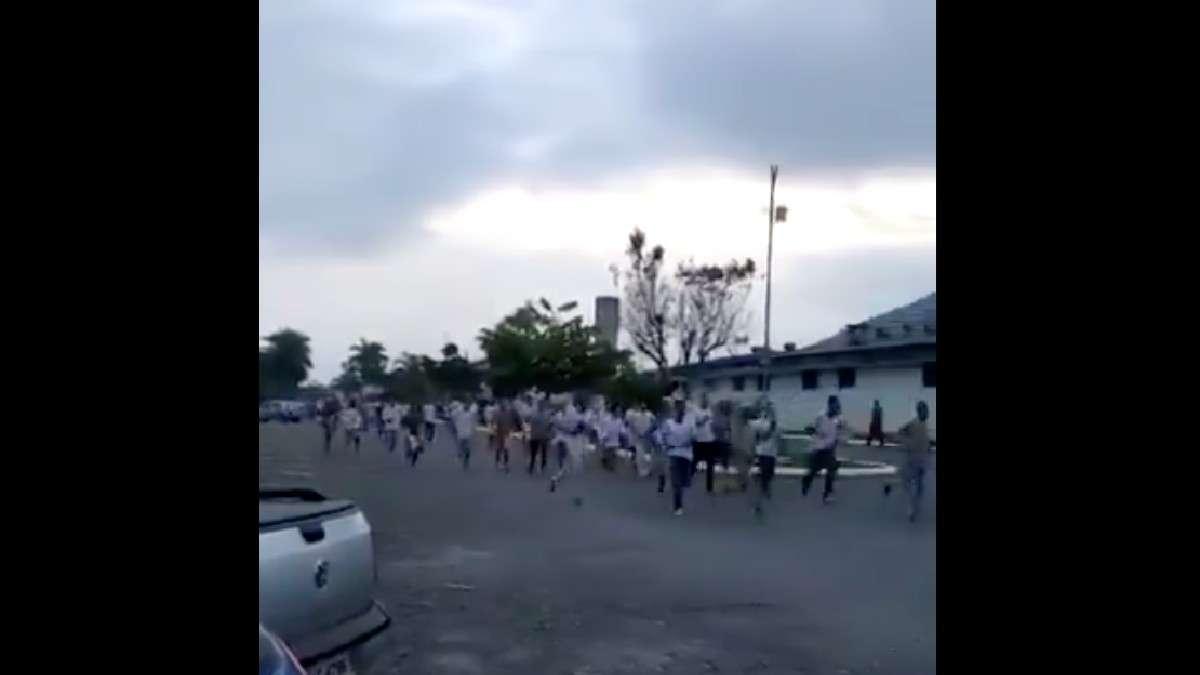 brasil-presos