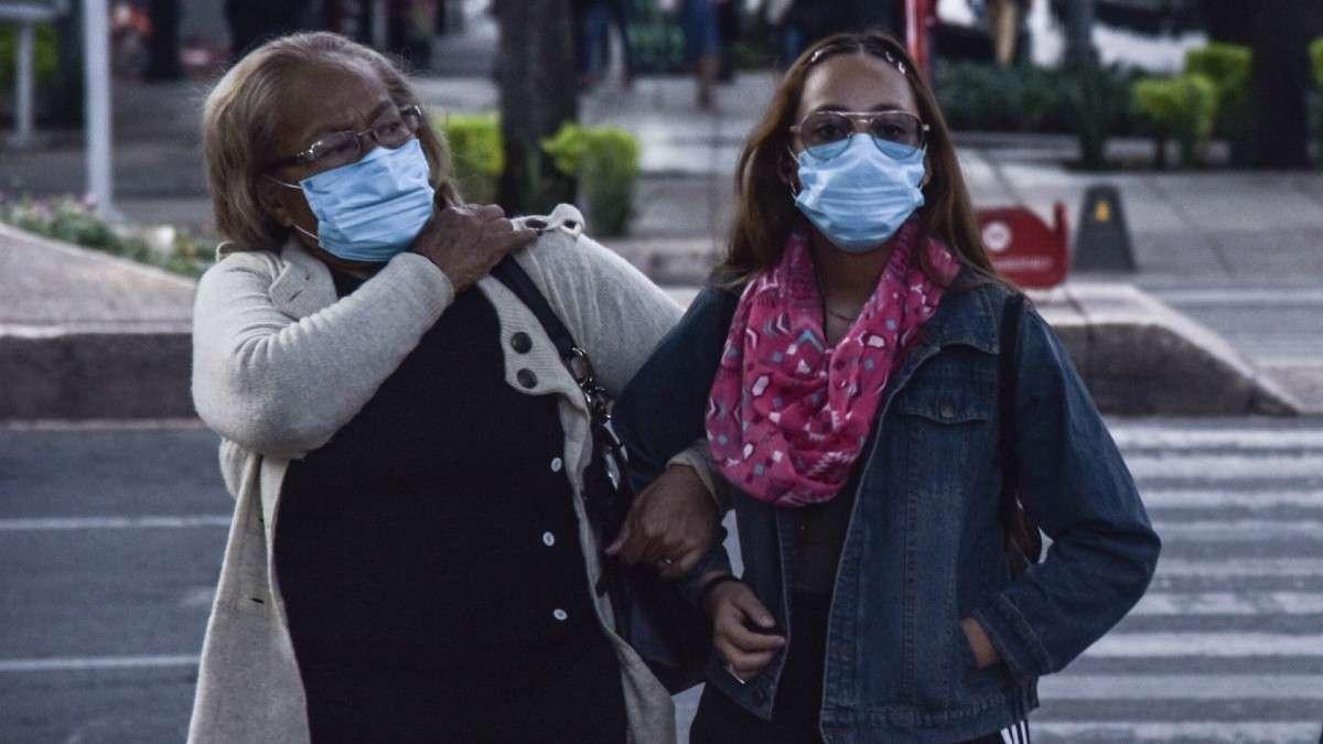 consejo-coordinador-empresarial-cce-empresas-pandemia-coronavirus-covid-19-empleados