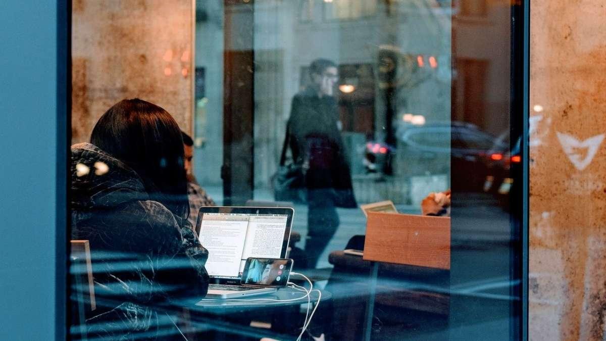 Ante pandemia, conoce cómo usar Skype Web y Skype Empresarial para trabajar desde casa