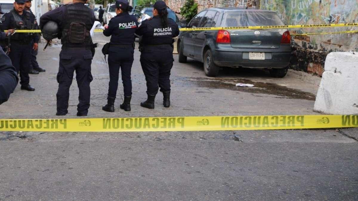 chilapa-exalcalde-guerrero-asesinan-ataque