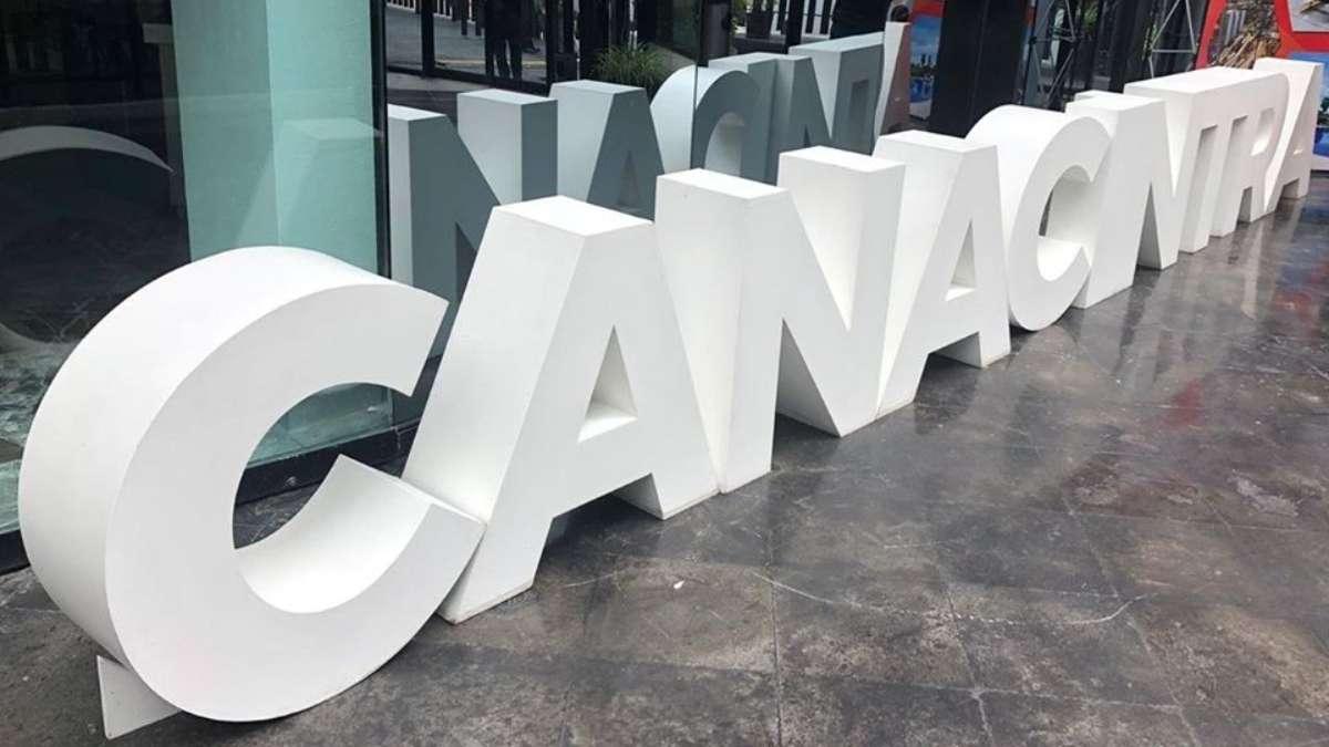 Canacintra
