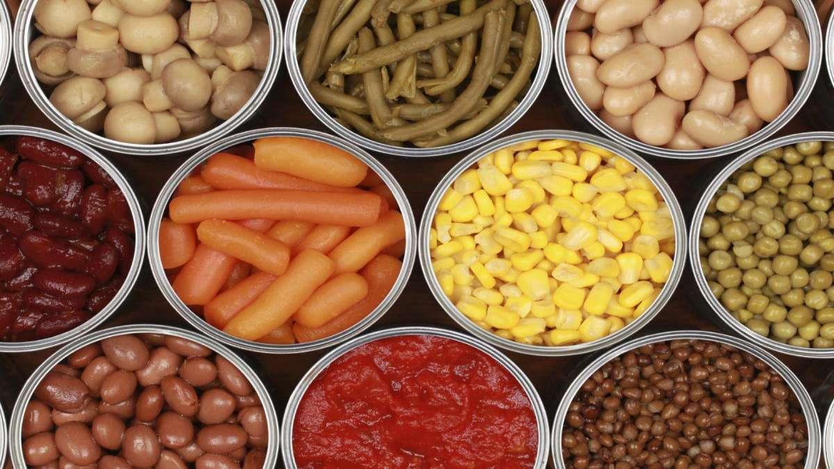 La profesora de la UAM destacó que ningún país afectado ha tenido problemas de abasto alimentario. FOTO: ESPECIAL