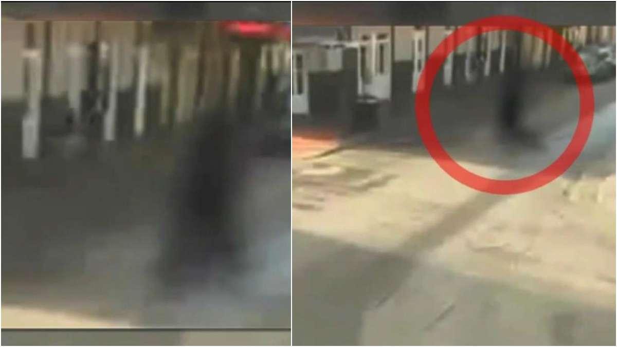 video-viral-fantasmas-gigantes-ente-paranormal-sombra-