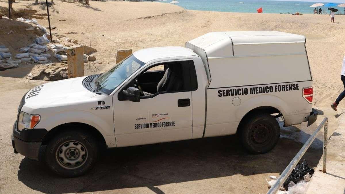 servicios-forenses-crisis-meif-acuerdo-secretaria-gobernacion