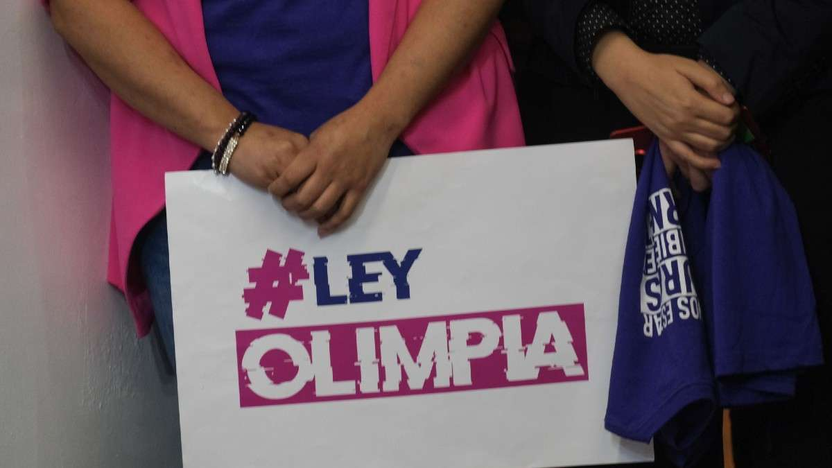 san-luis-potosi-aprueban-ley-olimpia-congreso-diputados