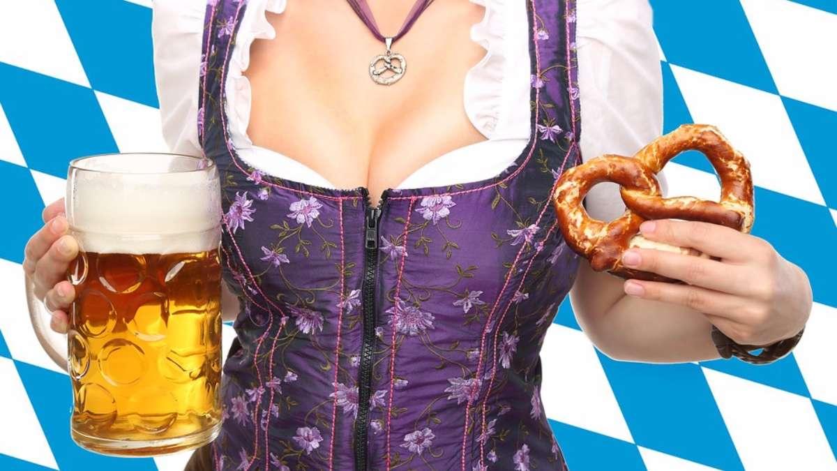 mujeres-cerveza-salud