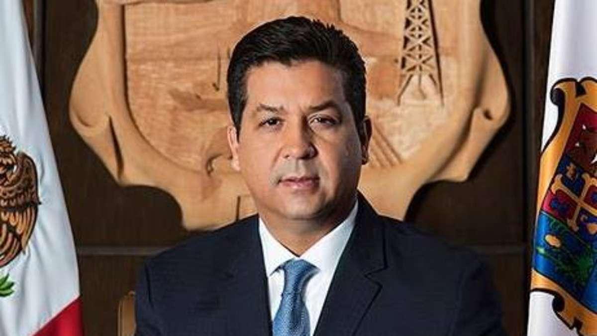 Gobernadores de Nuevo Leon y estados fronerizos toman medidas contra coronavirus