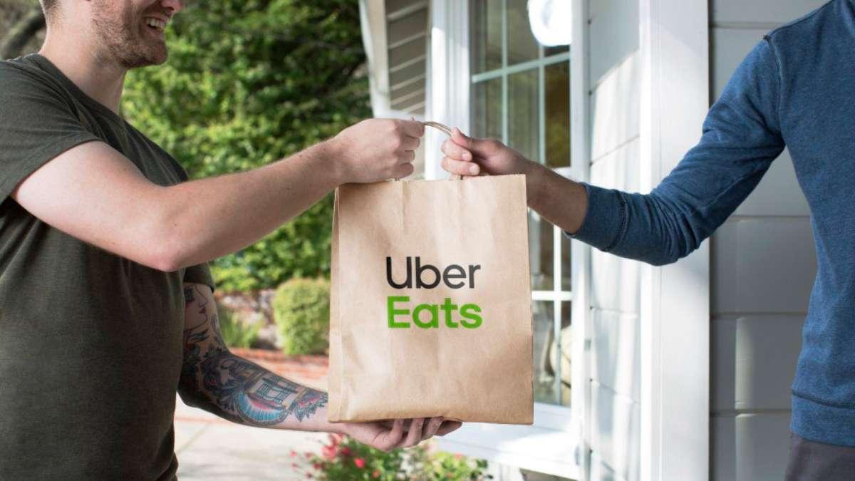 Uber_Eats_ayudara_pequenos_restaurantes_durante_crisis_COVID_19