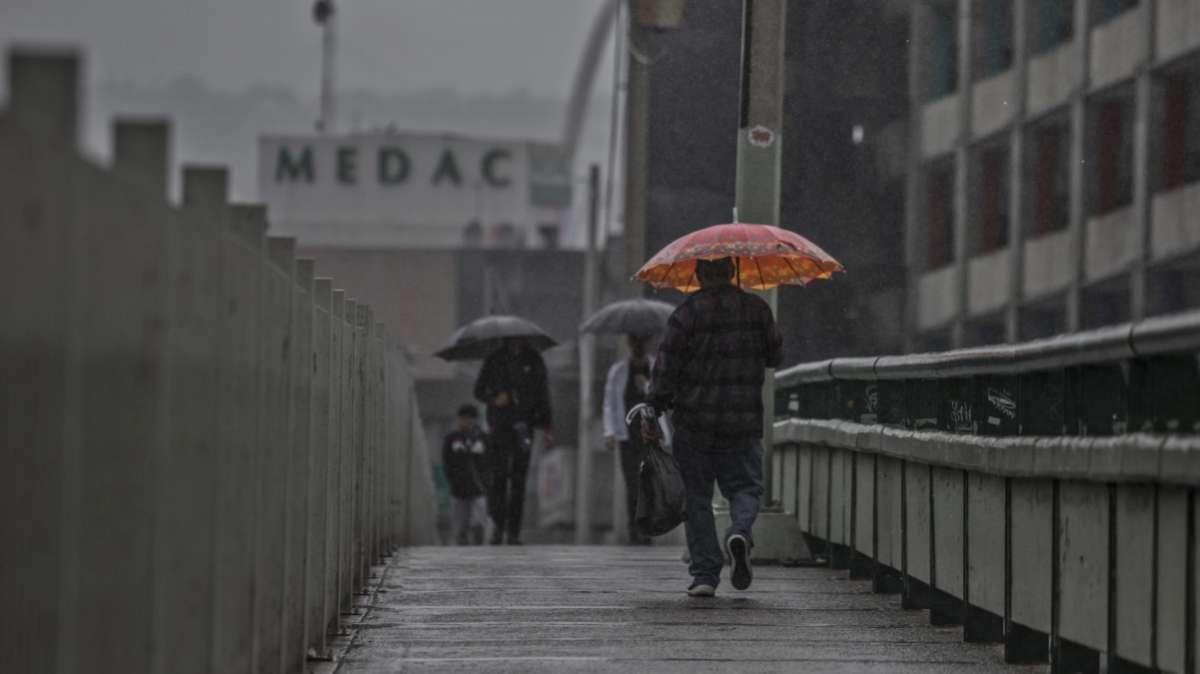 clima-hoy-cdmx-lluvias-soleado-noreste-nevadas-baja-california