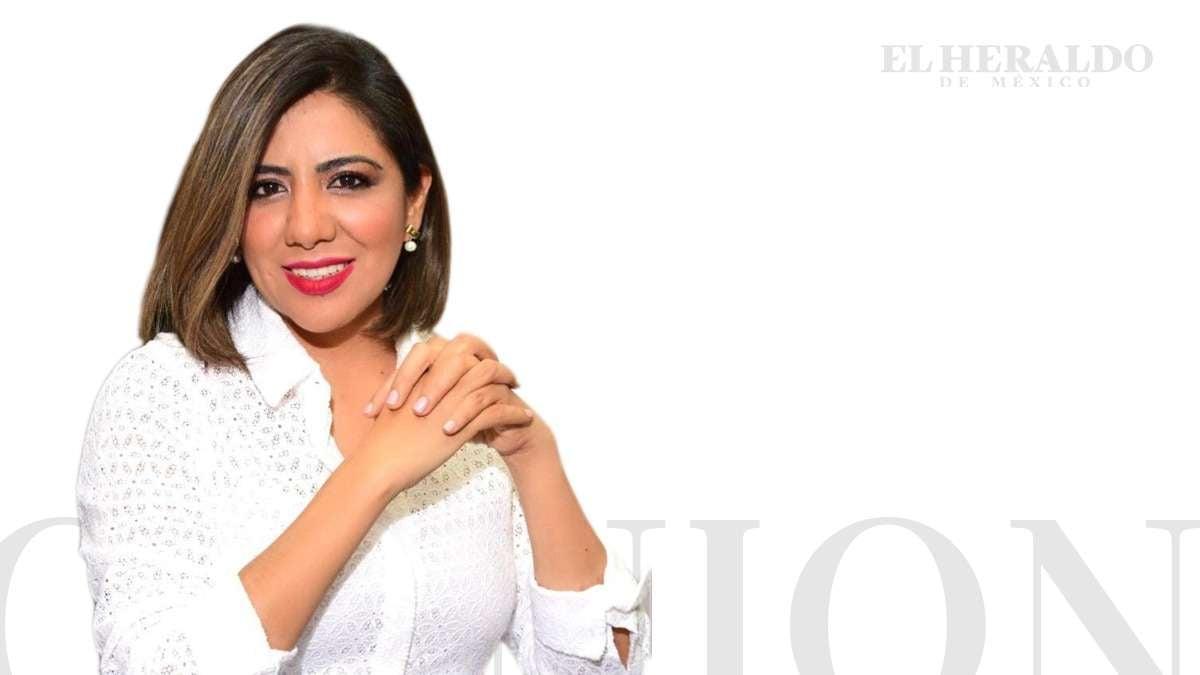 Lorena Pinon Rivera