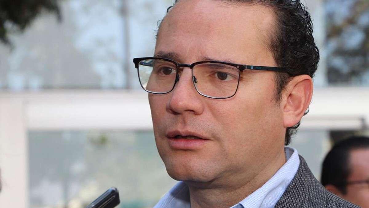 alcalde-san-luis-potosi-recursos-coronavirus-covid-19-medidas-sanitarias
