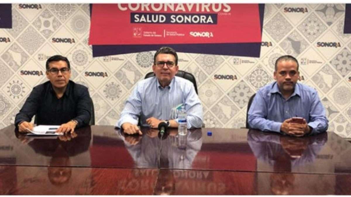 coronavirus-sonora