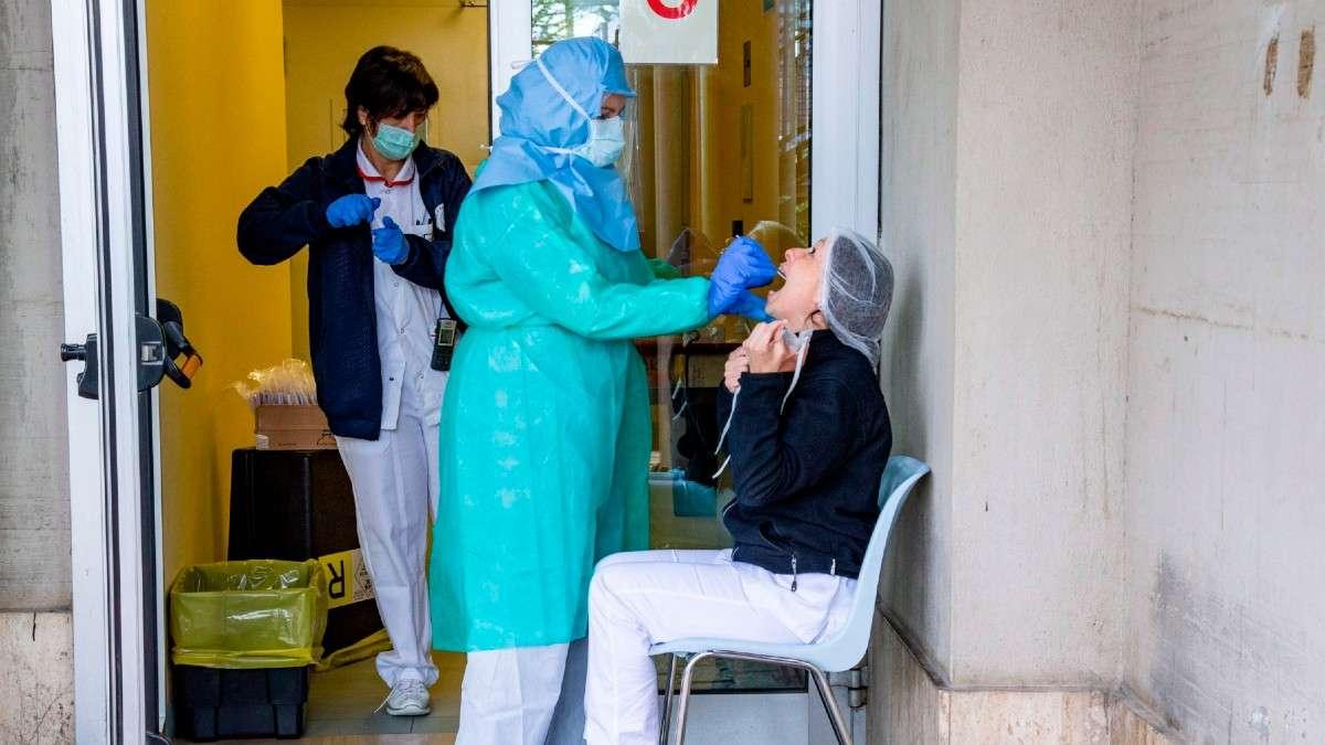 coronavirus-vacuna