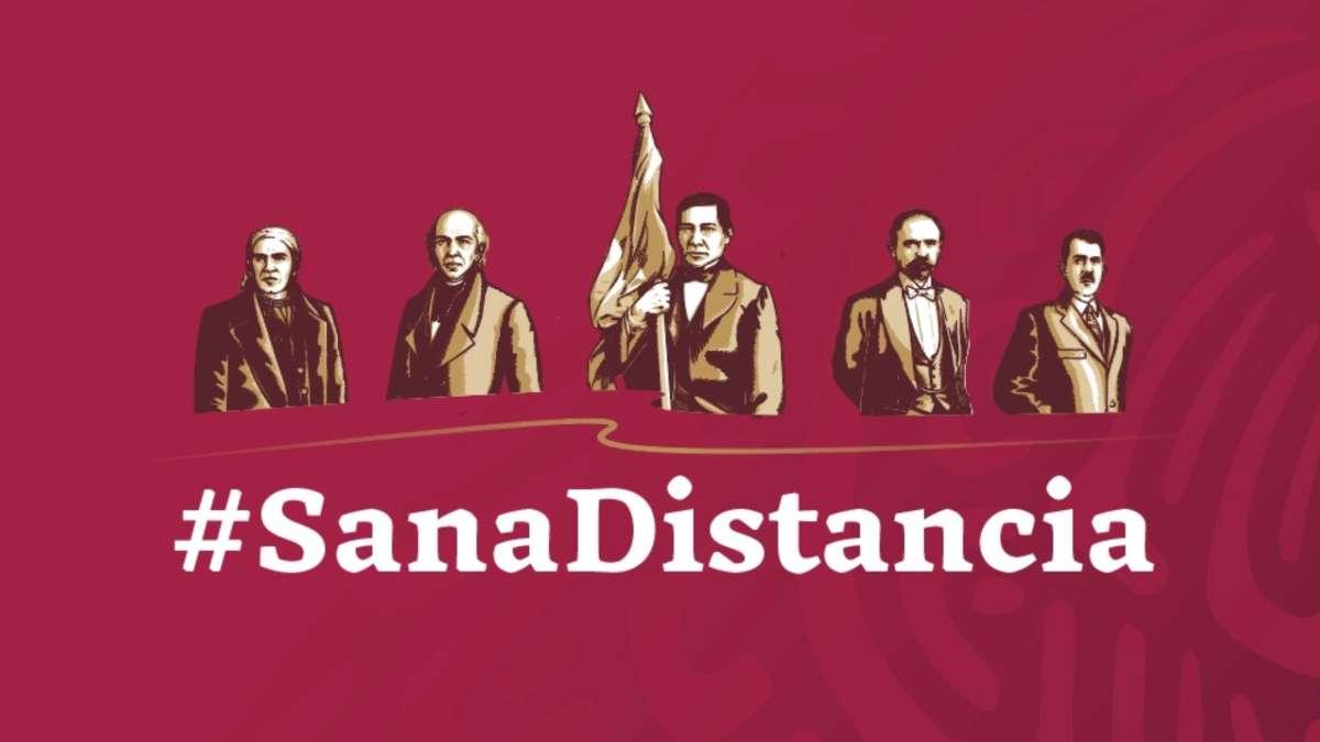 Heroes_de_la_historia_suman_jornada_Sana_Distancia_FOTO