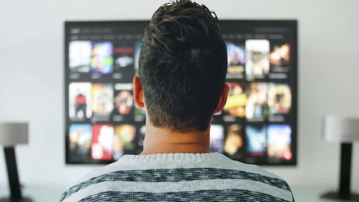 Amazon Prime Video pone 18 series para ver con la familia FOTO: PIXABAY