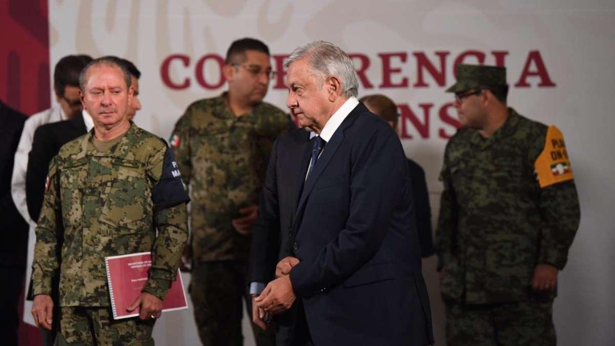 amlo-fuerzas-armadas