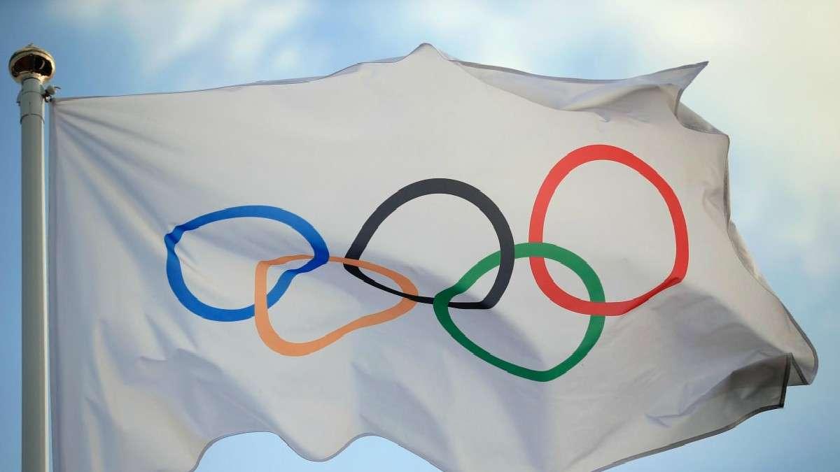 Atletas aplauden aplazamiento de los Juegos Olimpicos de Tokio 2020