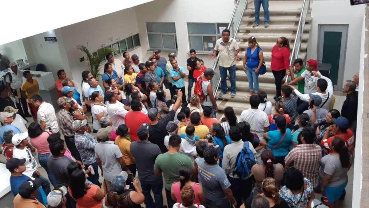 tamaulipas-ciudad-madero-rescate-comerciantes-apoyos-plara-miramar