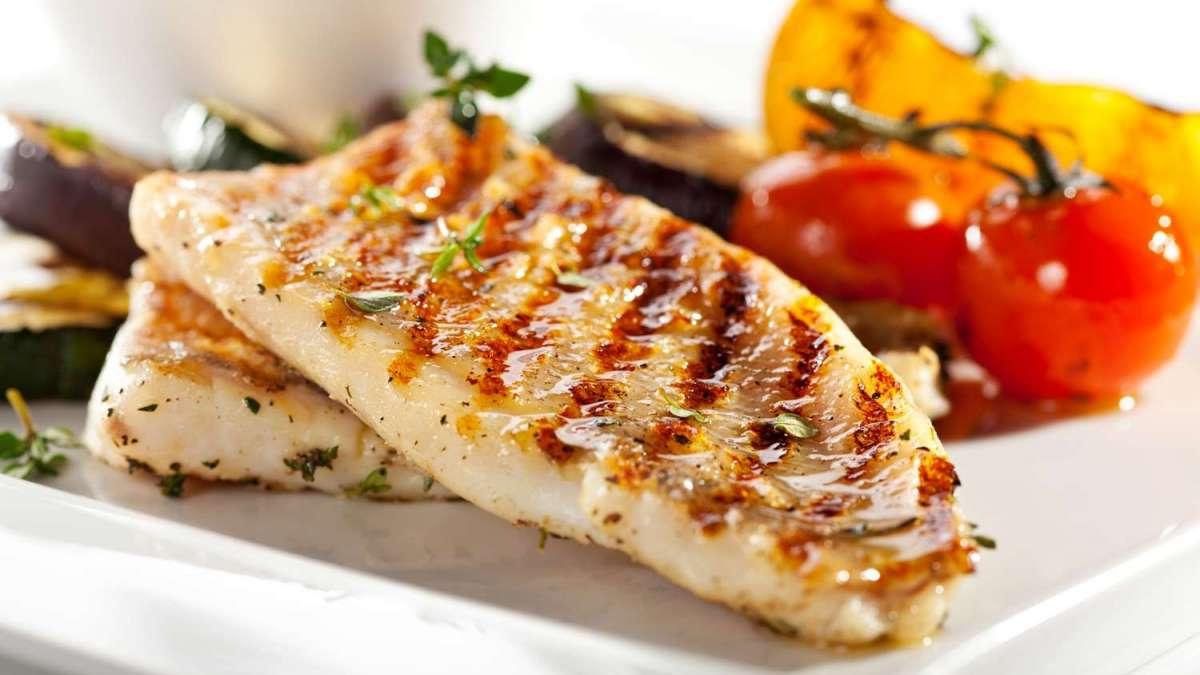pescado-plancha-receta-nutrientes-alimentos-saludables