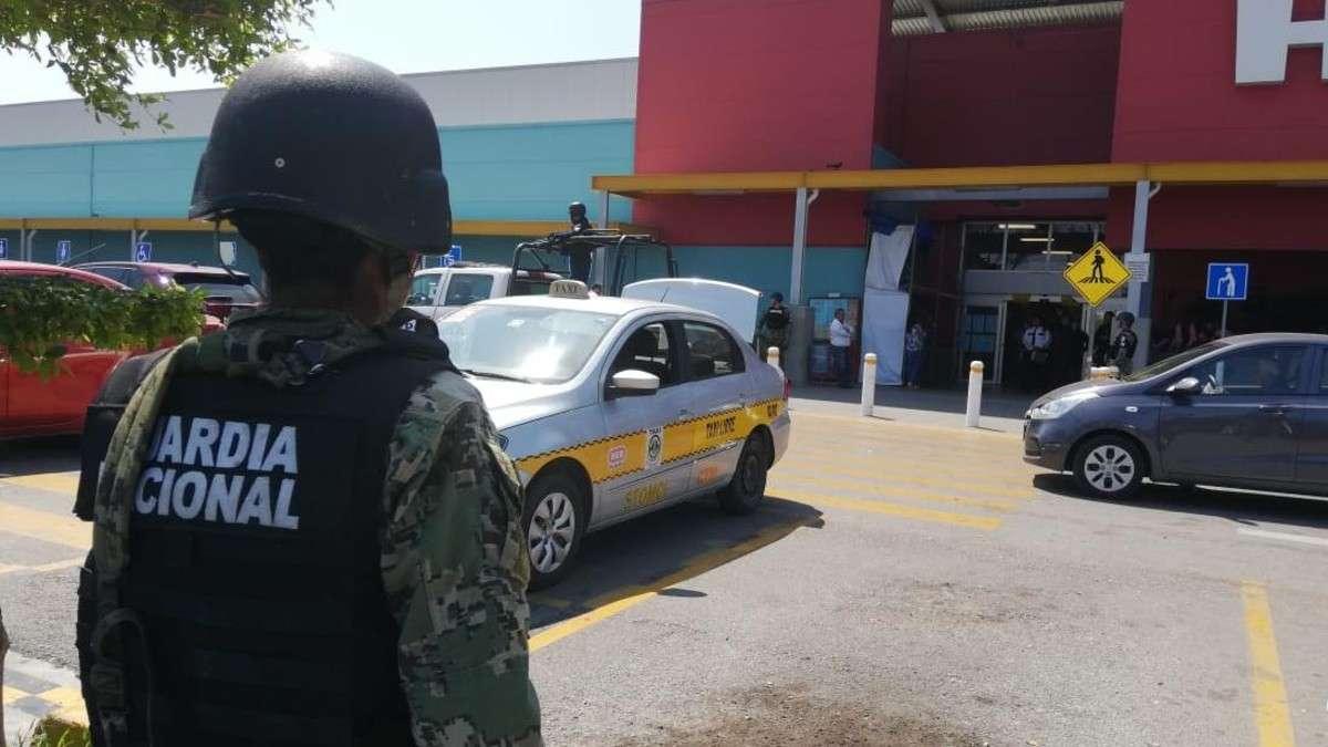 tamaulipas-previene-saqueos-centros-comerciales-tiendas-contingencia-coronavirus-covid-19