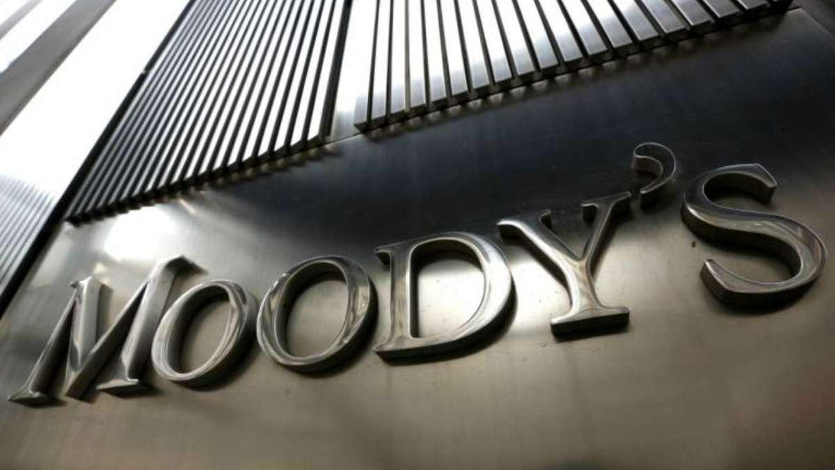 De acuerdo con Moody's la economía mexicana se verá afectada por la débil respuesta del gobierno al COVID-19. Foto: Twitter.