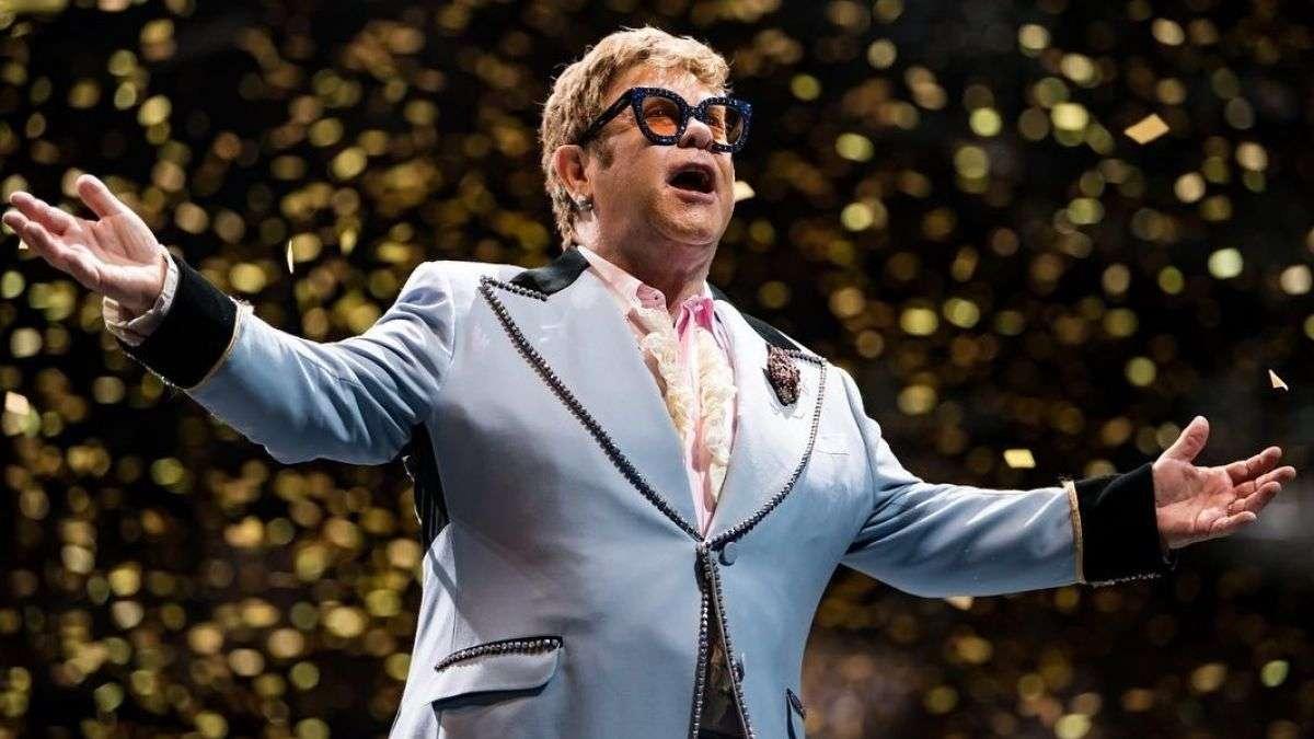 Elton_John_ofrecera_concierto_favor_lucha_contra_COVID_19_virus
