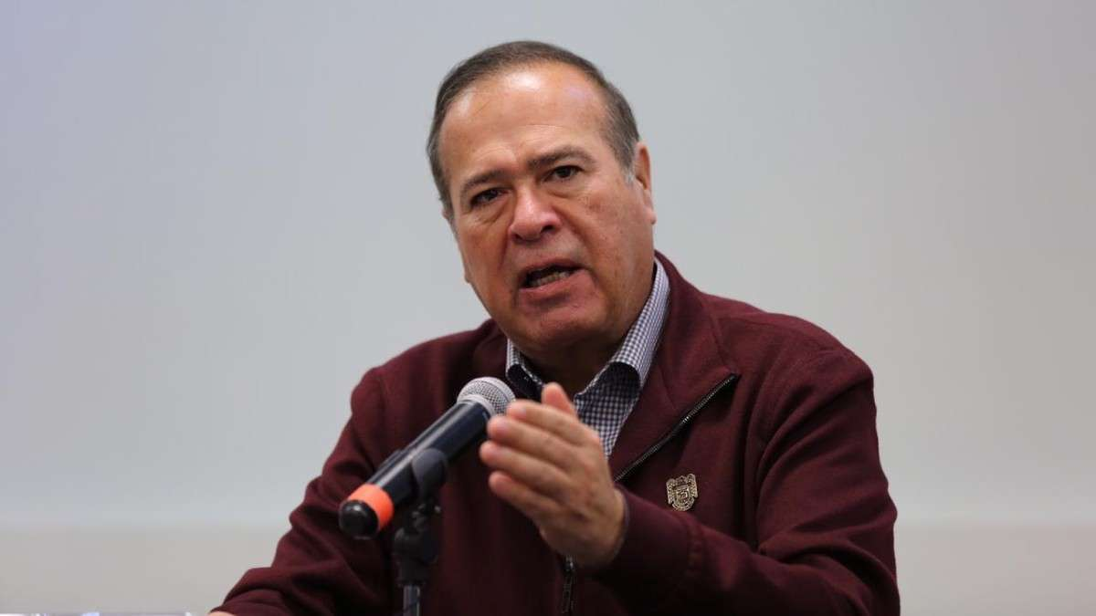 tijuana medidas coronavirus covid19 Arturo Gonzalez