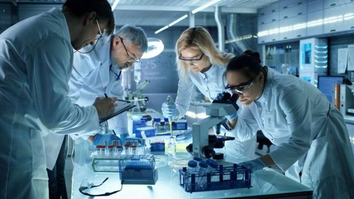 Lejos_cerca_desarrollar_vacuna_contra_COVID_19