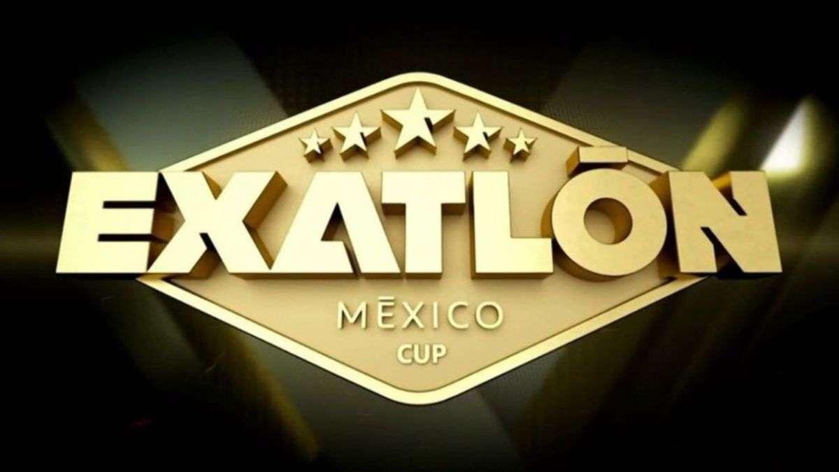 exatlon-cup