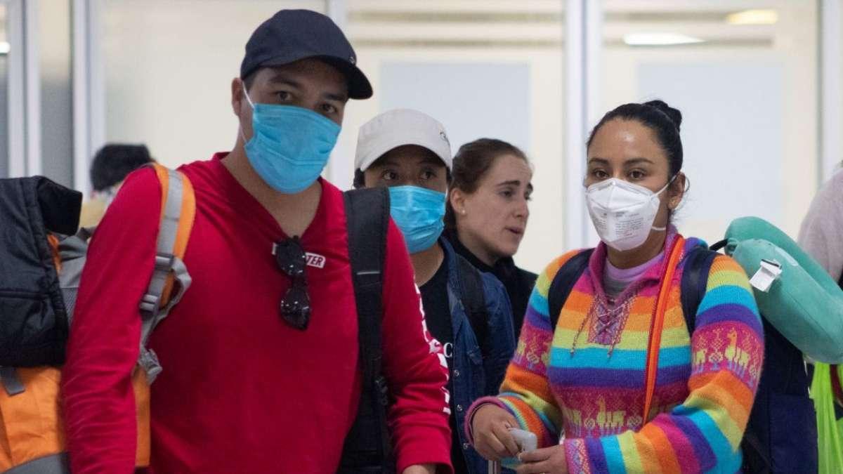 CSI y Conaco presenta peticiones a lideres del G20 ante coronavirus