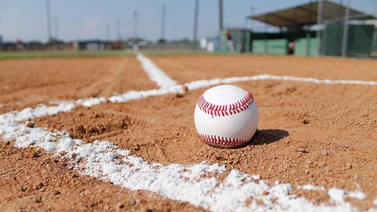 beisbol grandes ligas transmison plataformas digitales donde ver
