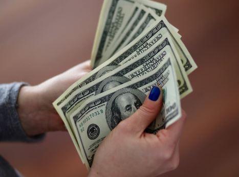 dolar-tipo-cambio-26-marzo