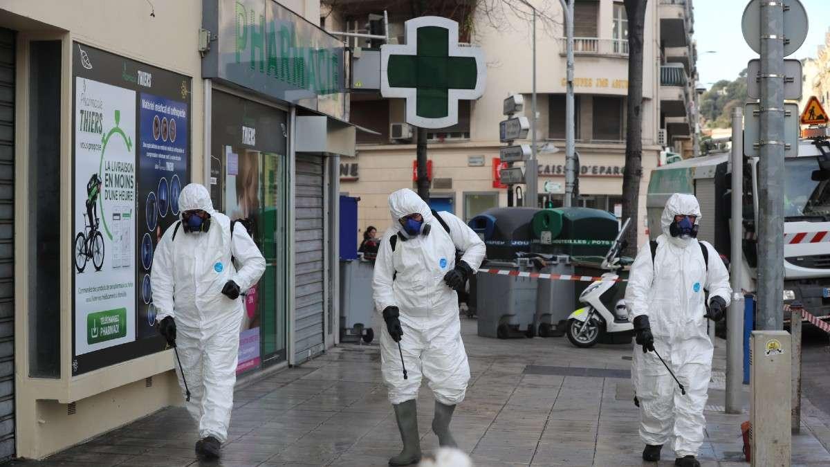coronavirus-covid-19-casos-muertes-mundo-contagios-china-italia-espana