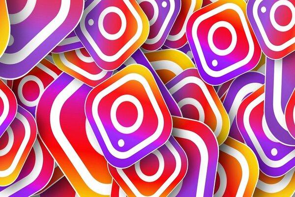 Instagram estrena nueva funcion.