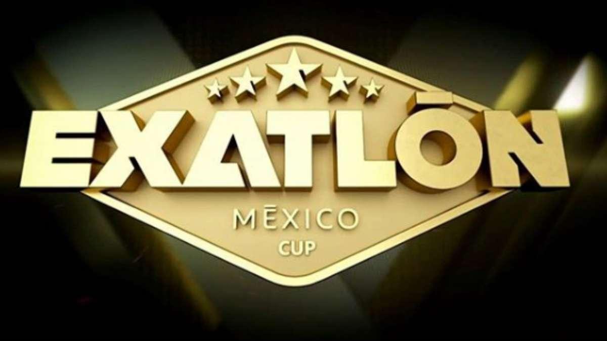 Exatlón México Cup: Ellos son los participantes que representarán a México