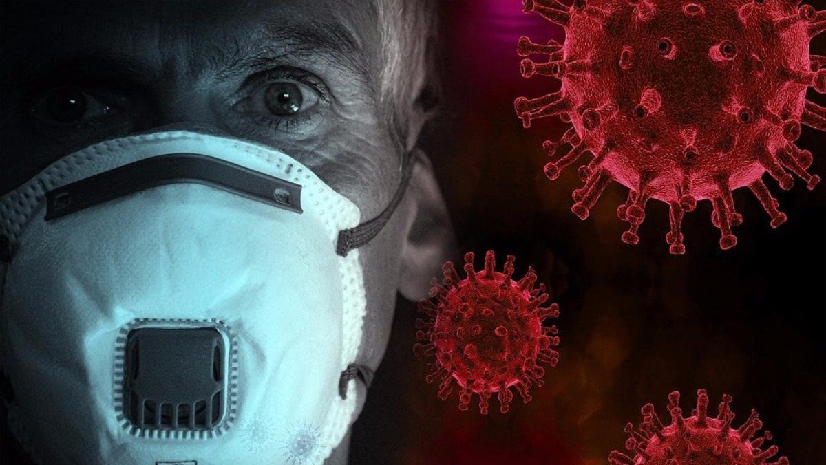 ¿El coronavirus fue creado en un laborotario? La ciencia nos dice cómo nació el Covid-19 thumbnail