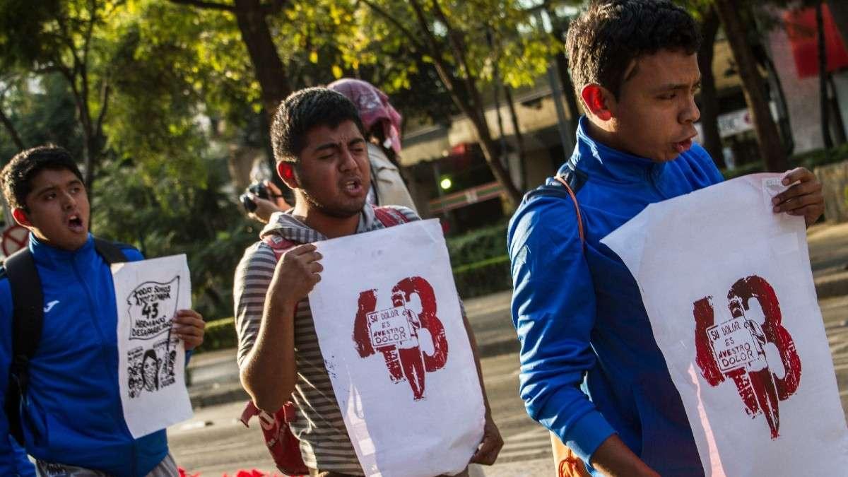 dictan-formal-prision-caso-ayotzinapa-juez-normalistas-desaparecidos-43