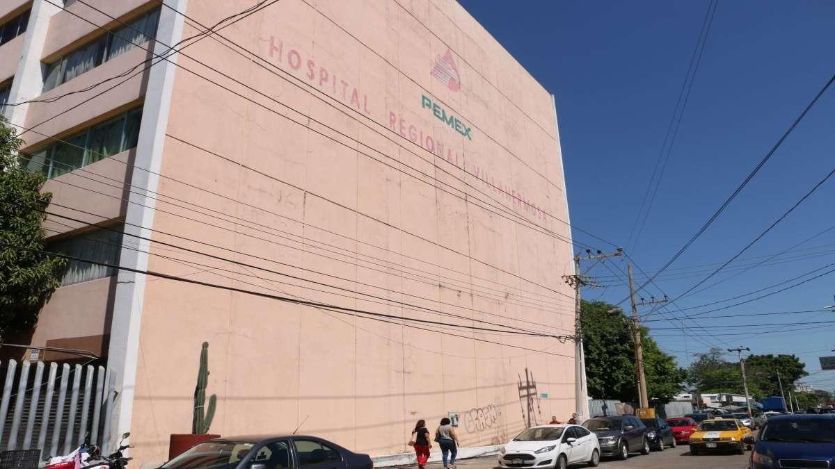 Son ocho muertos por el medicamento contaminado FOTO: CUARTOSCURO