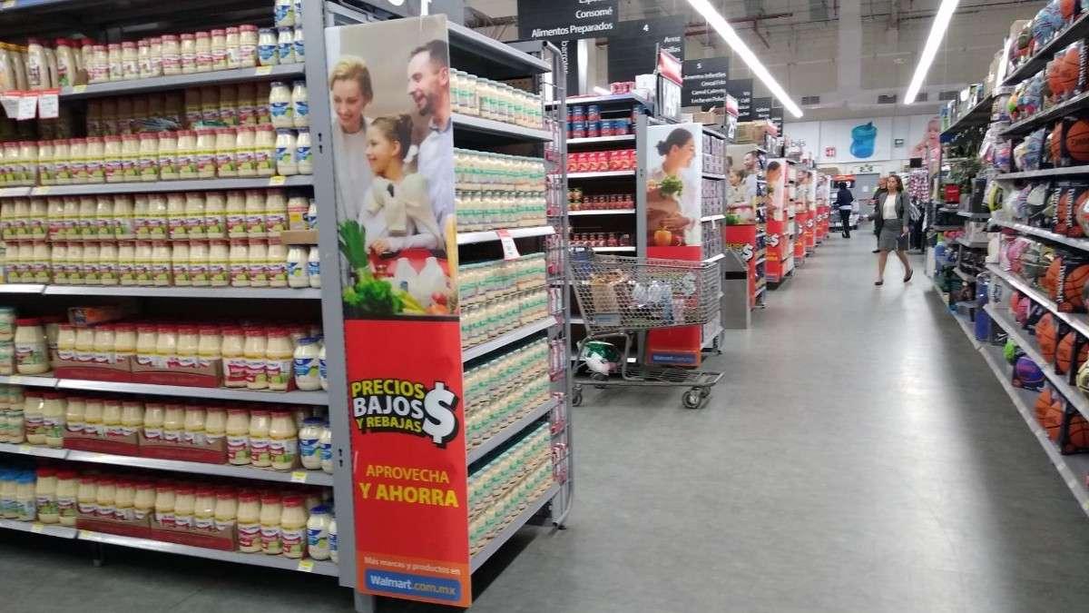 supermercados tiendas departamentales miguel hidalgo saqueo