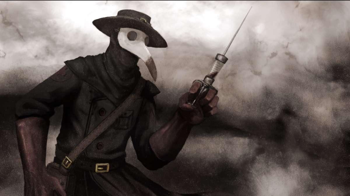 epidemias-historia-humanidad-enfermedades-virus-pandemias-letales