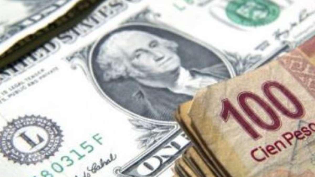 dolares-tipo-cambio-29-marzo