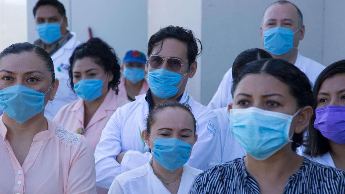 coronavirus-que-hacer-enfermo-casa
