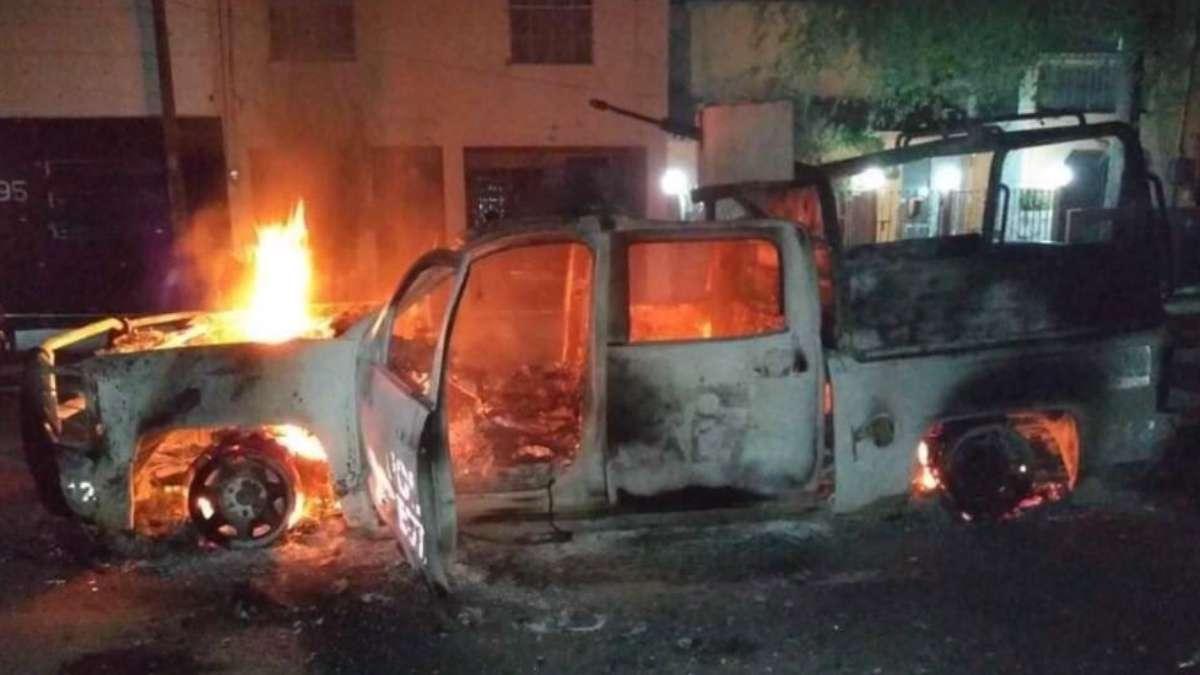 abaten-delincuente-tamaulipas