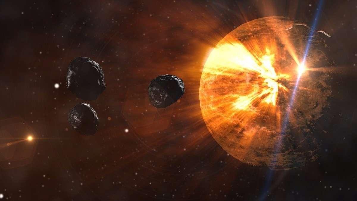 nasa-mapa-asteroide