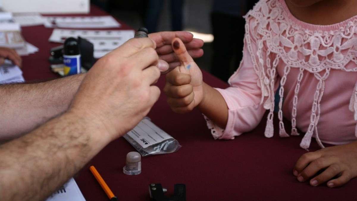 INE_Elecciones_calendario_Hidalgo_Coahuila