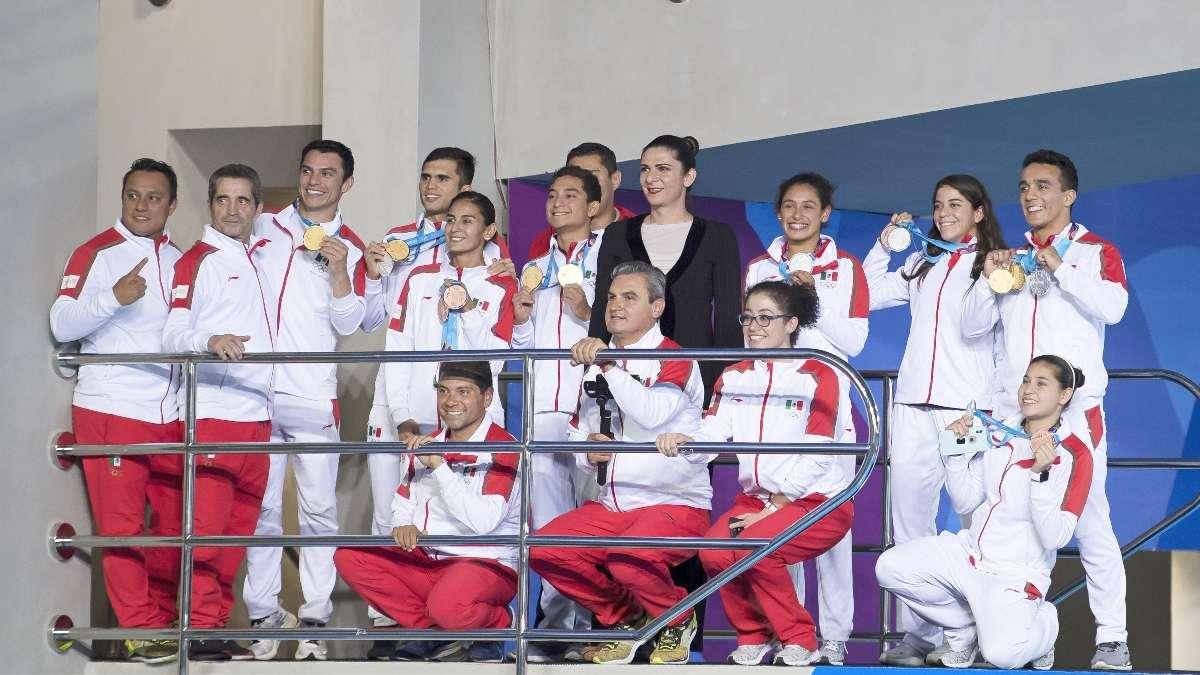Se hizo oficial que los Juegos Olímpicos de Tokio 2020 se realizarán del 23 de julio al 8 de agosto de 2021. FOTO: MEXSPORT