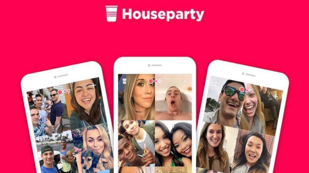 """""""Muchos de mis amigos y familia están optando por juegos a través de Facebook o con aplicaciones"""". Gil Camargo, usuario. Foto: Especial"""