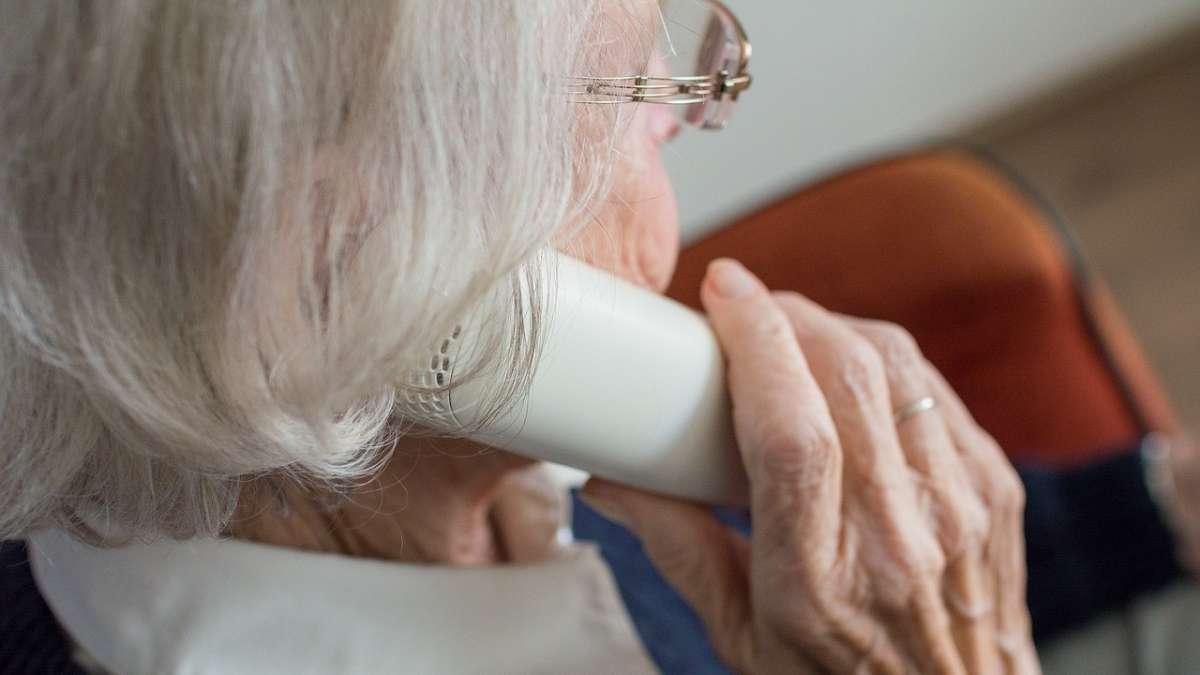 covid-19-imss-atencion-telefonica-linea-gratuita-medicos